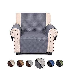 Stupendous Cala Chair Sofa Slipcovers Reversible Couch Slipcover Furniture Protector Short Links Chair Design For Home Short Linksinfo