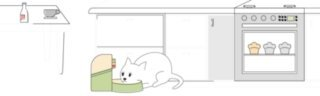 4Health Cat Food Review